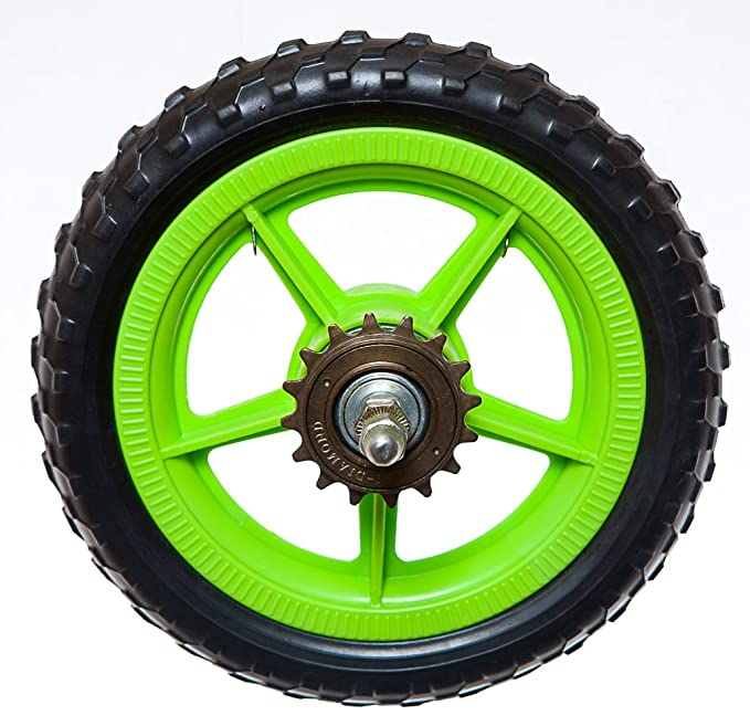 """Any Bicycle wheel or Spokes 7 1//2/"""" 185mm Diameter New CLEAR SPOKE PROTECTOR"""