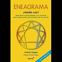 Eneagrama (Nueva edición): ¿Quién soy?