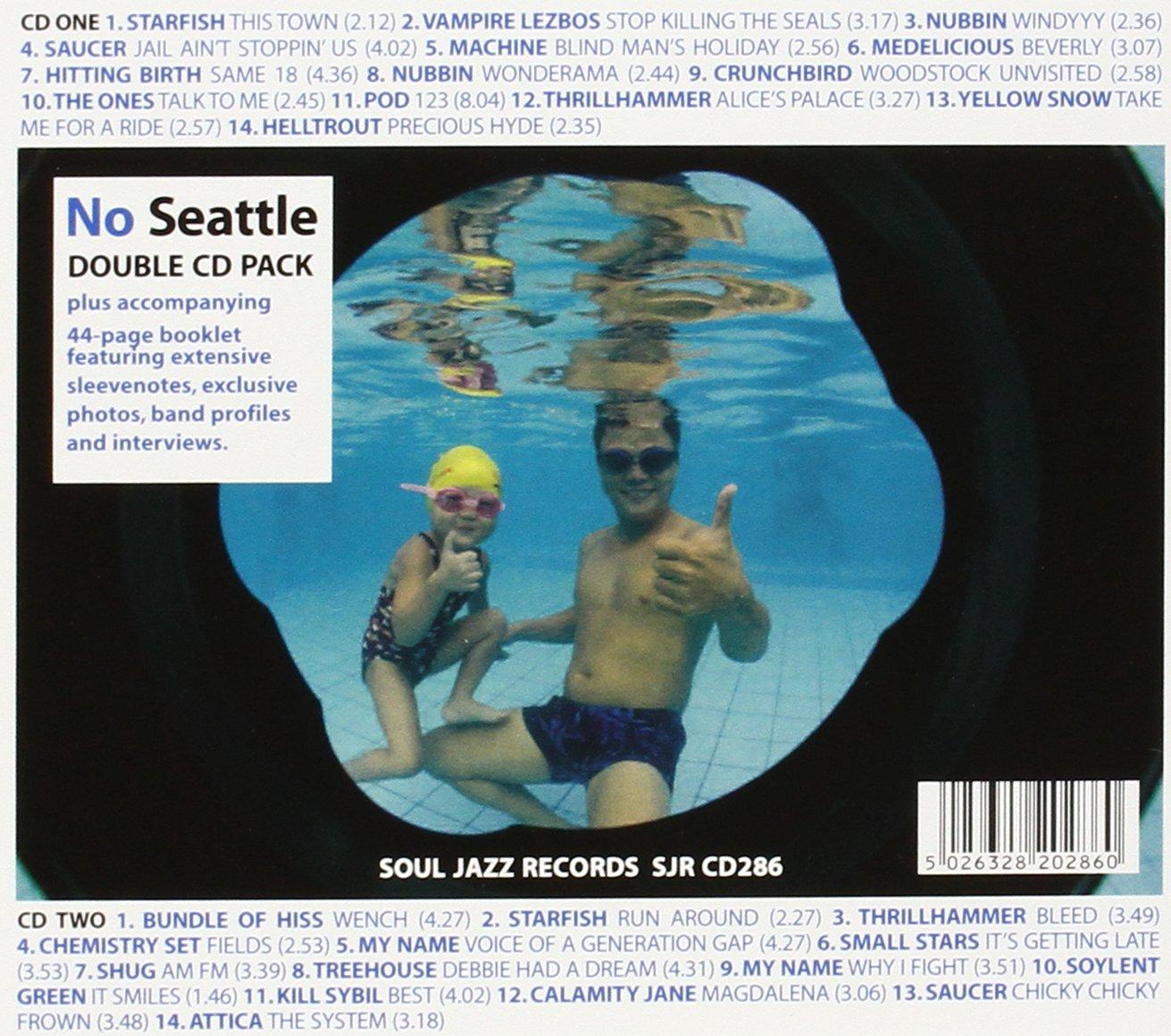 Ultimas Compras - Página 24 714Pty1SbcL._SL1311_