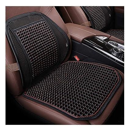 Amazon.com: Pengfei - Funda para asiento de coche, cojín de ...
