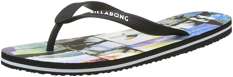 BILLABONG Tides Frame–Zapatos de Deporte en Sala Hombre BILN6|#Billabong H5FF07