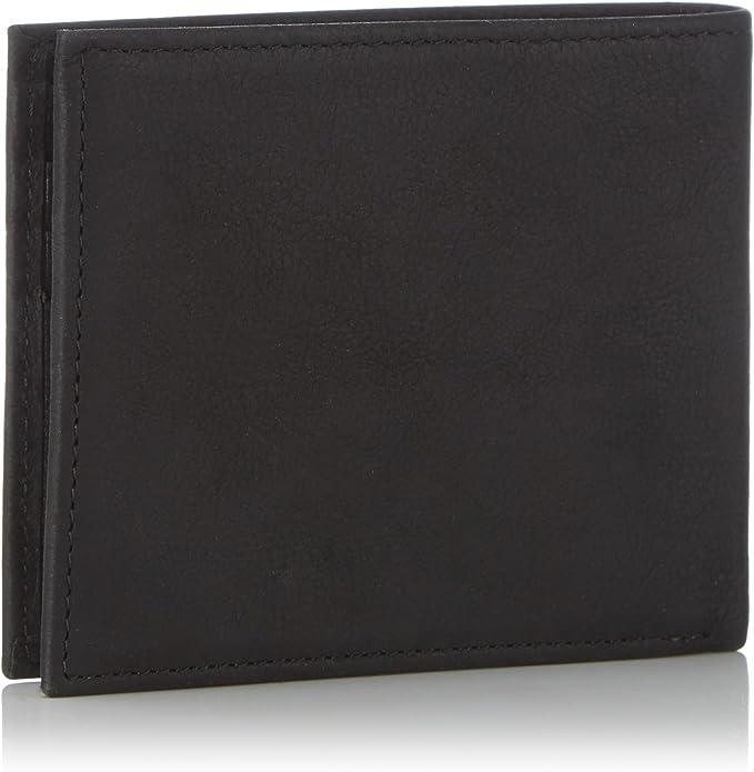 TOMMY HILFIGER Pop Stripe Extra CC /& Coin Wallet