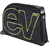 Evoc 2016バイク旅行トランスポートバッグ