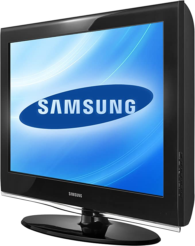 Samsung LE 32 A 557 - Televisión Full HD, Pantalla LCD 32 pulgadas: Amazon.es: Electrónica