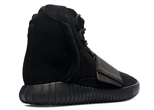 the best attitude 5a220 d232c Adidas Mens Yeezy Boost 750