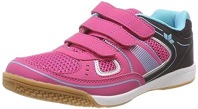 Schuhe Multisport Recent Mädchen Indoor Lico V Kids H9IbYWEDe2