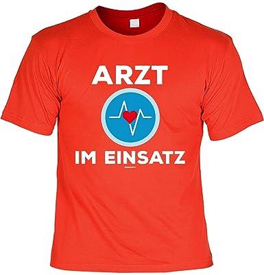 Karneval Tshirt Lustige Spruche Fasching Arzt Im Einsatz