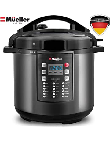 Amazon com: Rice Cookers: Home & Kitchen