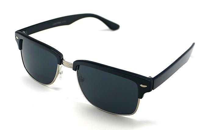 Totalcovers Gafas de Sol Hombre Lagofree 4116 UV 400 ...
