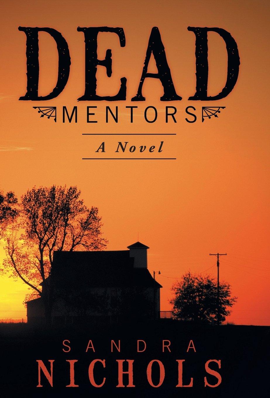 Dead Mentors PDF