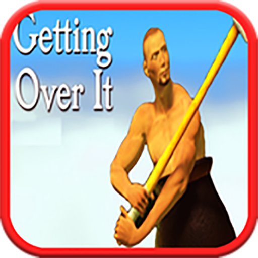 Magical Games (Get Ovr - Adventure FREE)