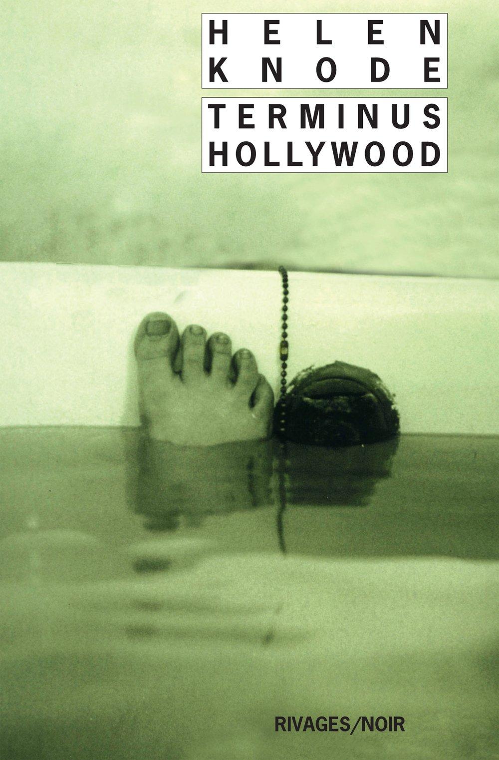 terminus hollywood PDF