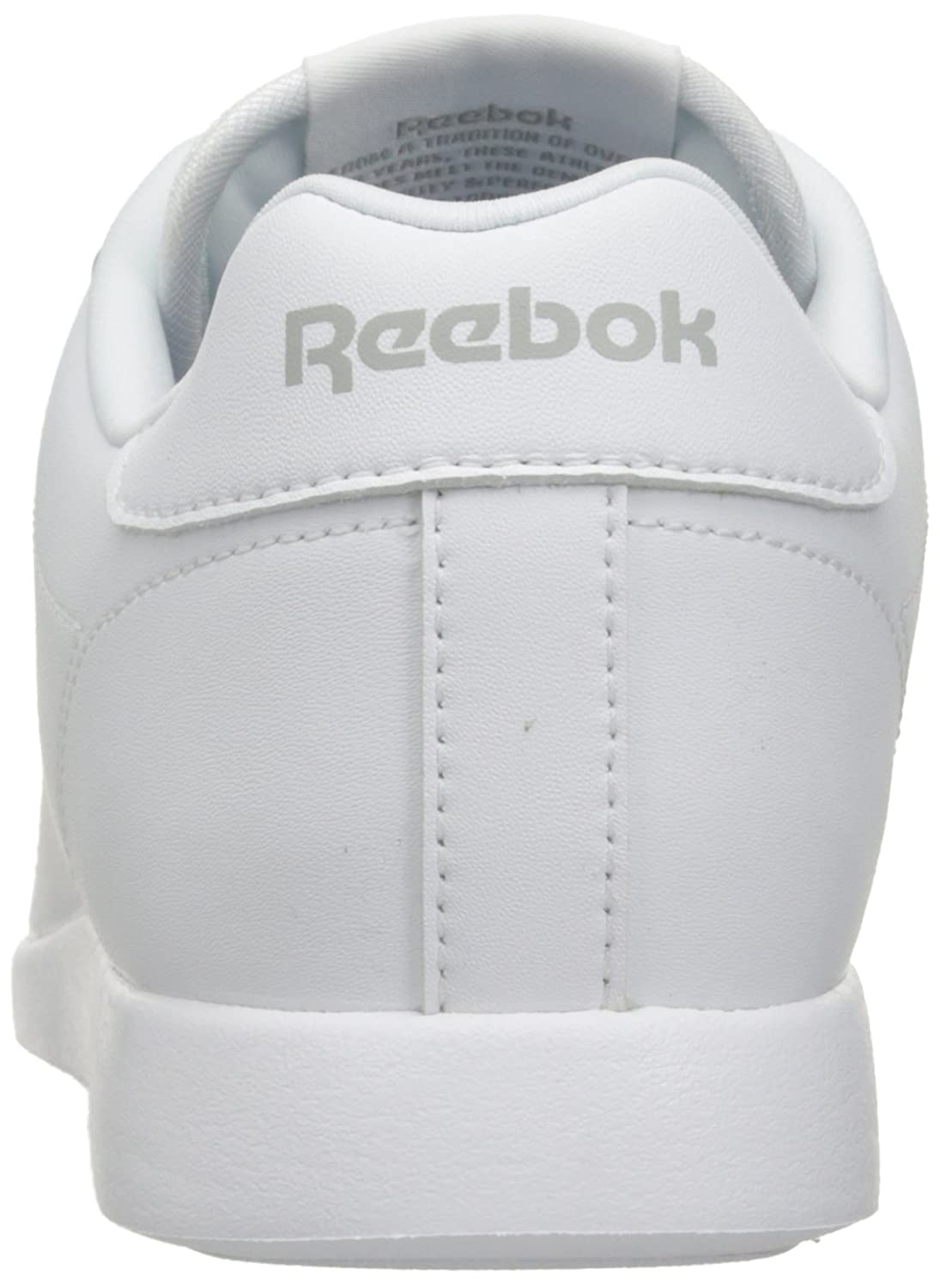 a69296dad552 Reebok Women s Princess Lite Fashion Sneaker  Amazon.co.uk  Shoes   Bags