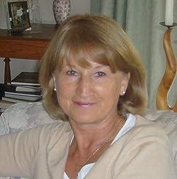 Susanne Haywood