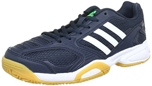 adidas Performance Opticourt Ligra G65091 Herren Volleyballschuhe