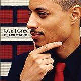 BLACKMAGIC [帯解説・歌詞対訳 / ボーナストラック2曲収録 / 国内盤] (BRC482)