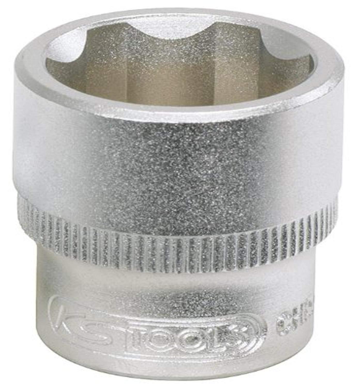 13mm 3//8 Toma SUPERLOCK KS Tools 911.3813