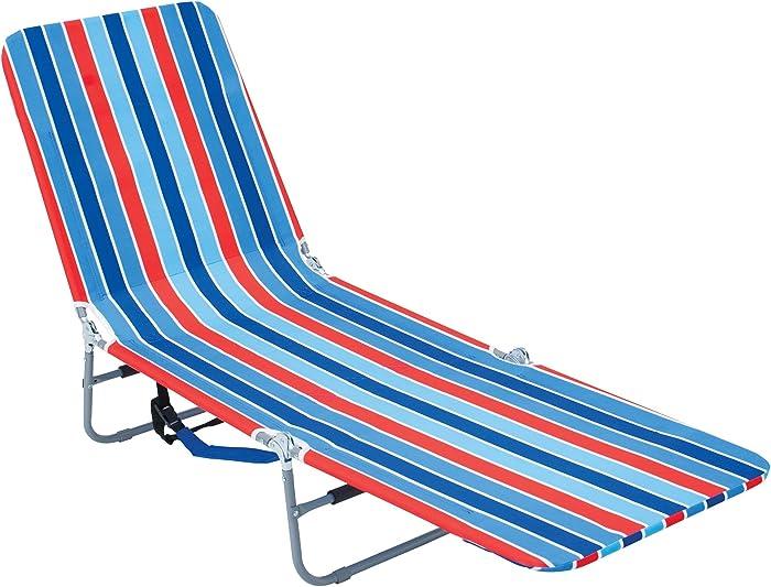 Top 9 Berlin Garden Chaise Lounge