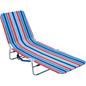 Amazon Com Lounge Chairs Patio Lawn Garden