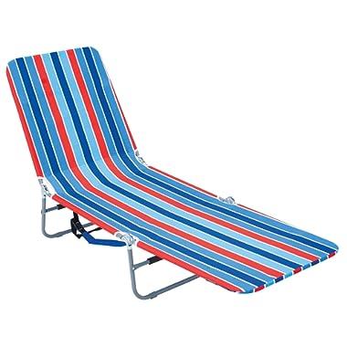 Rio Gear Compact Traveler Folding Chair