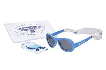febc99db1ed Amazon.com   Babiators Gift Set  Original Sunglasses (Junior Ages 0 ...