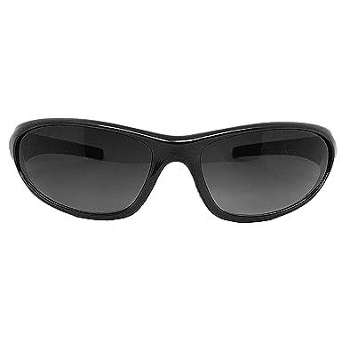 Polo House USA - Gafas de sol para hombre, color marrón: Amazon.es ...