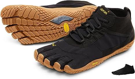 scarpe adidas con le dita