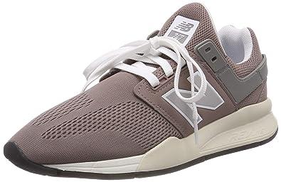 New Balance 247v2, Zapatillas para Mujer: Amazon.es: Zapatos y complementos