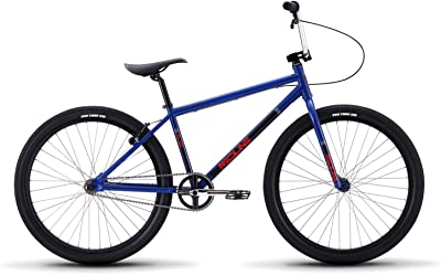Readline PL-26 BMX Bike