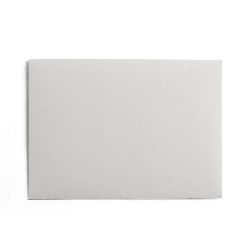 Amazon.com : 50 White A7 SELF SEAL 5x7 Envelopes - Fits 5 x 7 ...