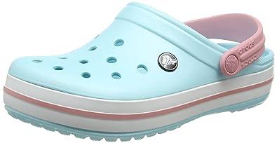 5ae7a65f8b05 Crocs Crocband Clog