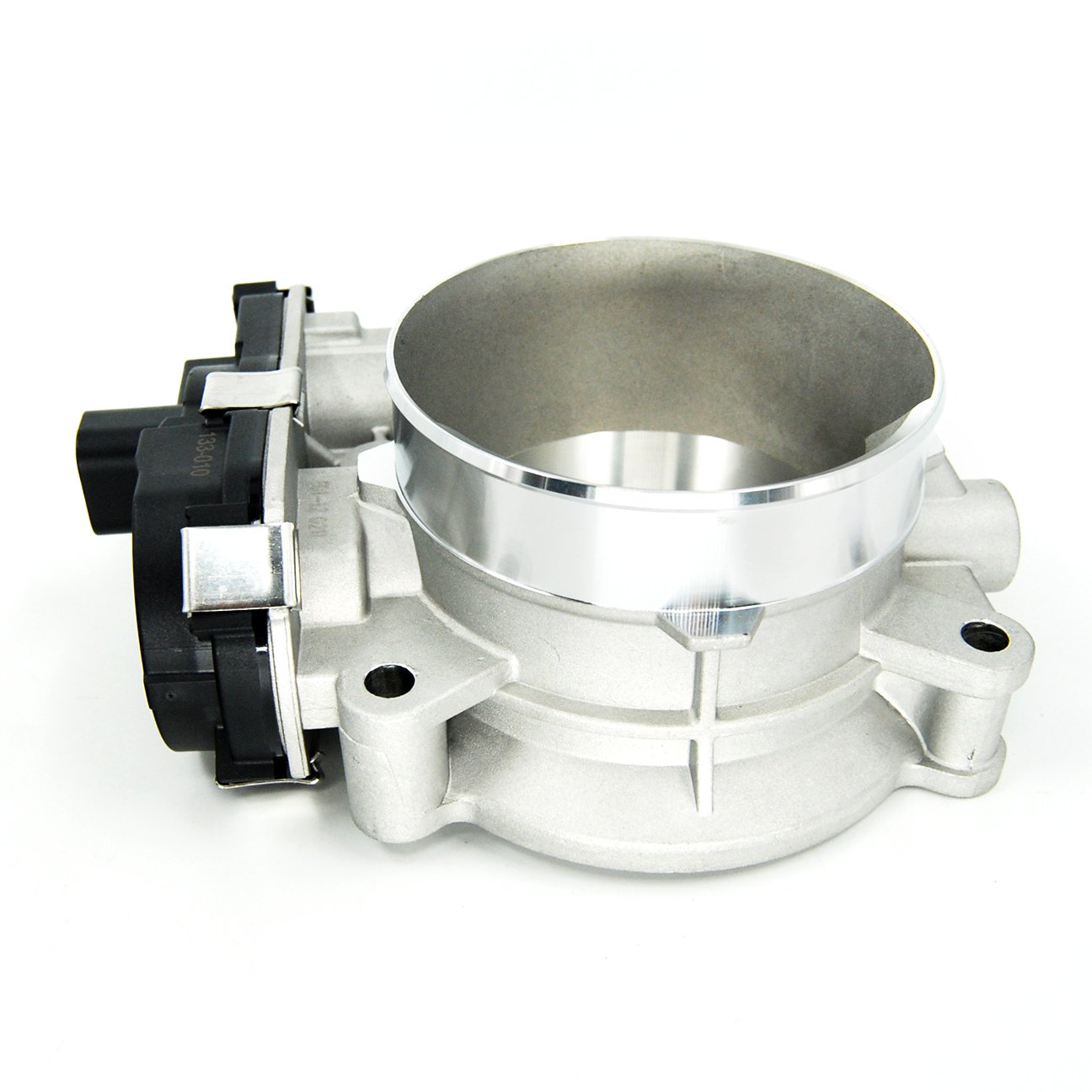 SKP SKS20008 Throttle Body, 1 Pack