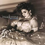 Like A Virgin [Vinyl LP]