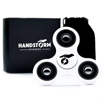 Amazon Handstorm Cool Fid Spinner Prime The ficial Anti