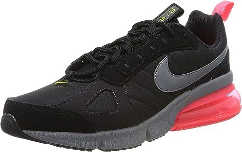 Nike Air Max 270 Futura, Scarpe Running Uomo