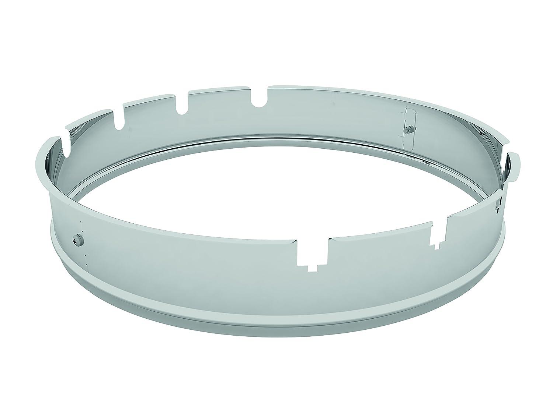 Tramontina 26500/029Spieße Unterstützung–Stahl