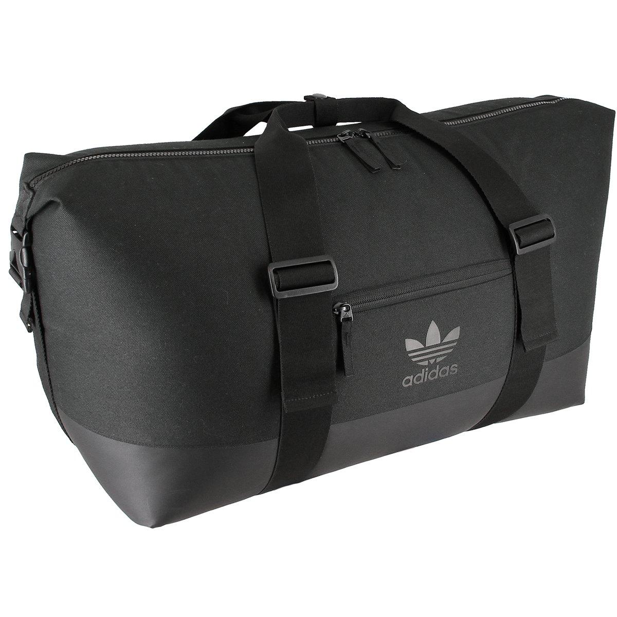 df3573c7eb adidas Unisex Originals Weekender Duffel Bag