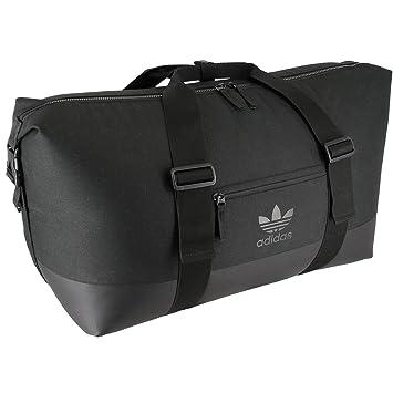 aa3a85f73d4d adidas Unisex Originals Weekender Duffel Bag