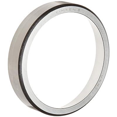 Timken JM716610 Wheel Bearing: Automotive