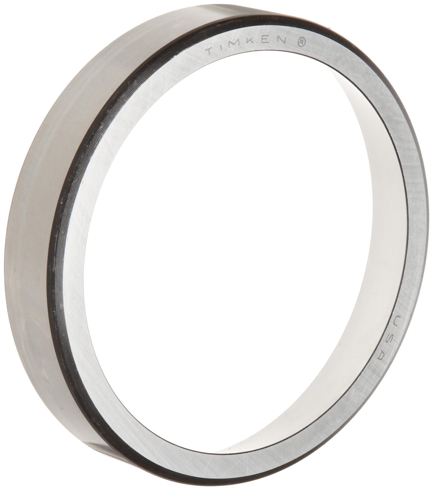Timken JM716610 Wheel Bearing
