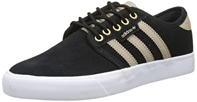 Chaussures Seeley Sacs Et Homme Adidas Baskets Basses AnIFwqwvP