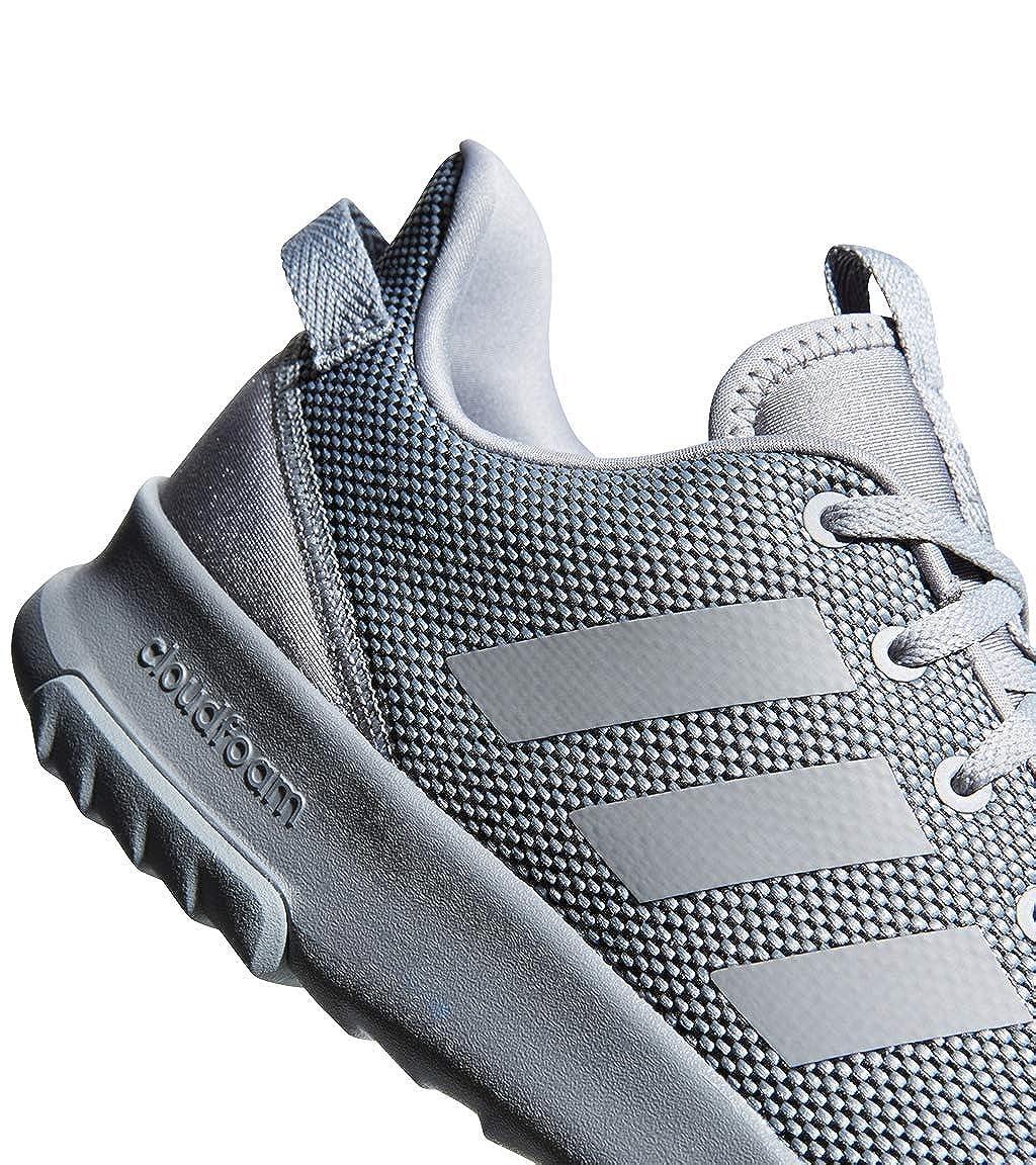 Adidas Herren Cloudfoam Cloudfoam Cloudfoam Racer Tr Fitnessschuhe 8b825a