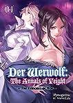 Der Werwolf: The Annals of Veight Volume 4 (English Edition)