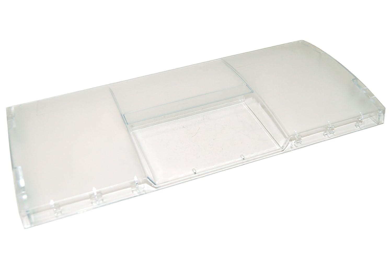 Beko frigorífico congelador tapa. Genuine número de pieza ...