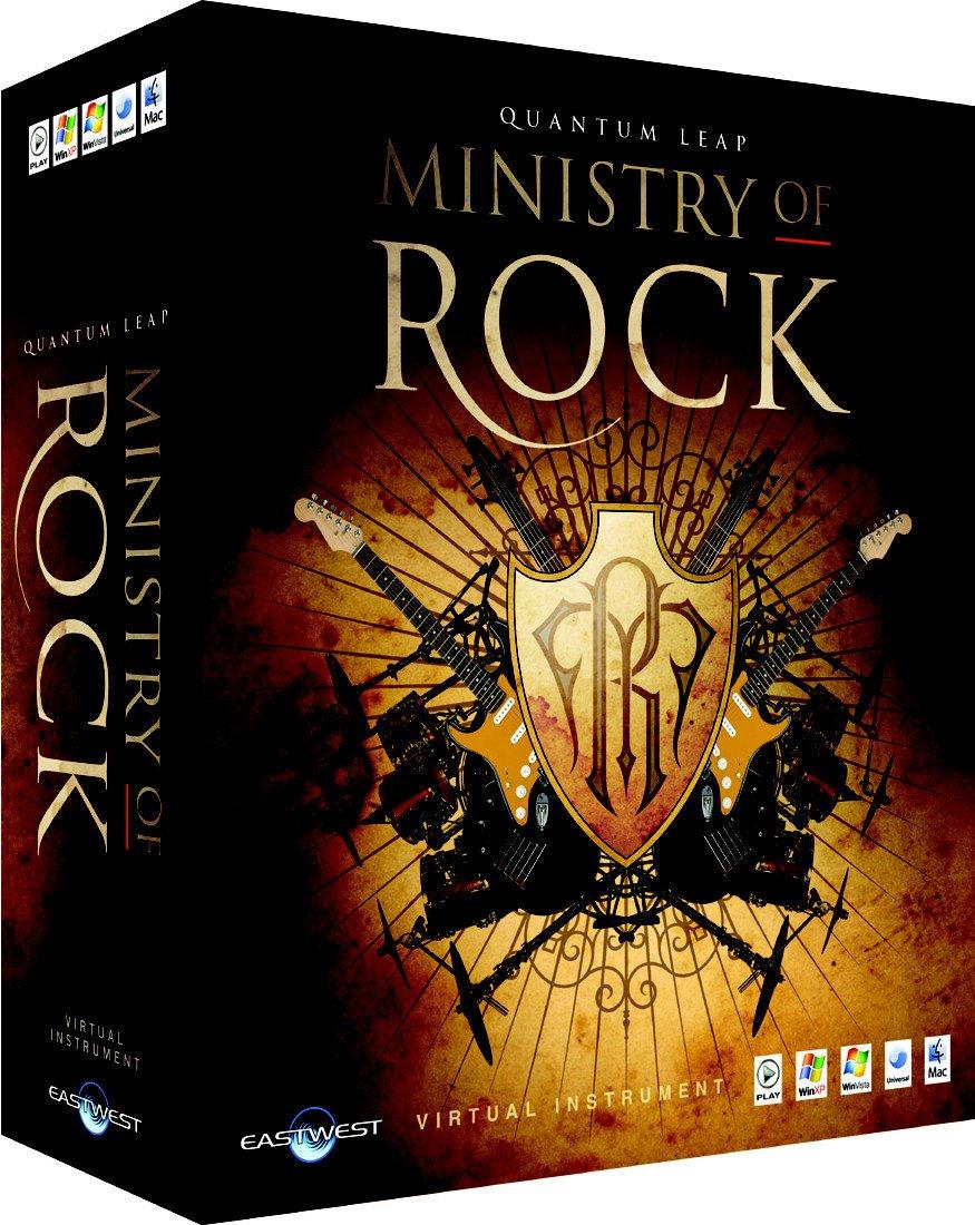 ◆ EW173 OF EASTWEST MINISTRY OF ROCK B00KL16L88 EW173 『並行輸入品』 EWQLMOR B00KL16L88, ホビーマンズ:f5789e27 --- verkokajak.se