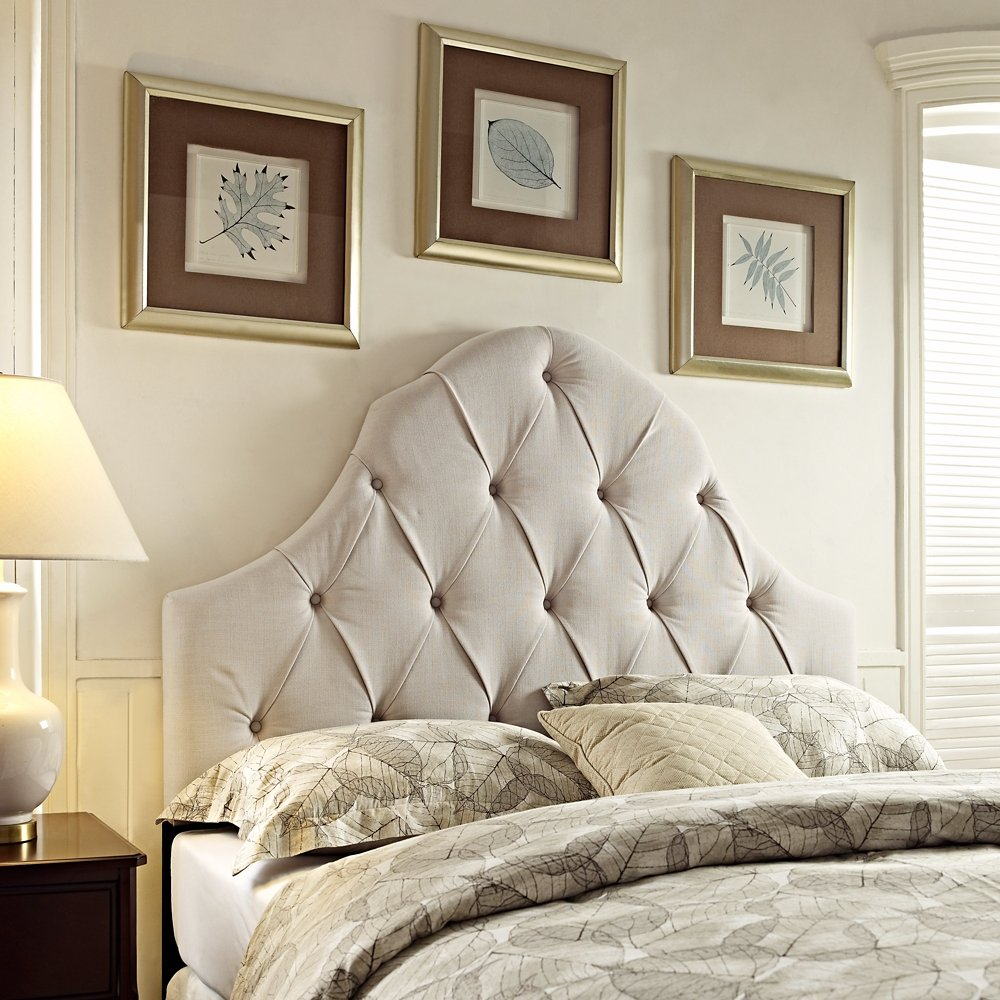 gray newburgh bed s headboard coaster wayne tufted queen products outlet with upholstered button