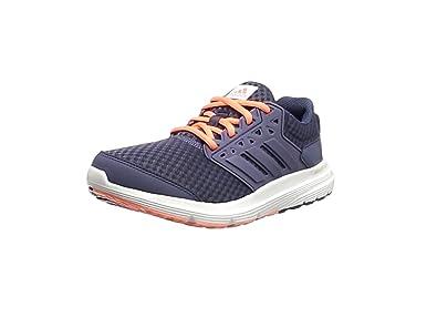 adidas Women's Galaxy 3 Training Running Shoes: Amazon.co