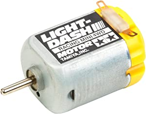 Tamiya 15455 JR Light Dash Motor