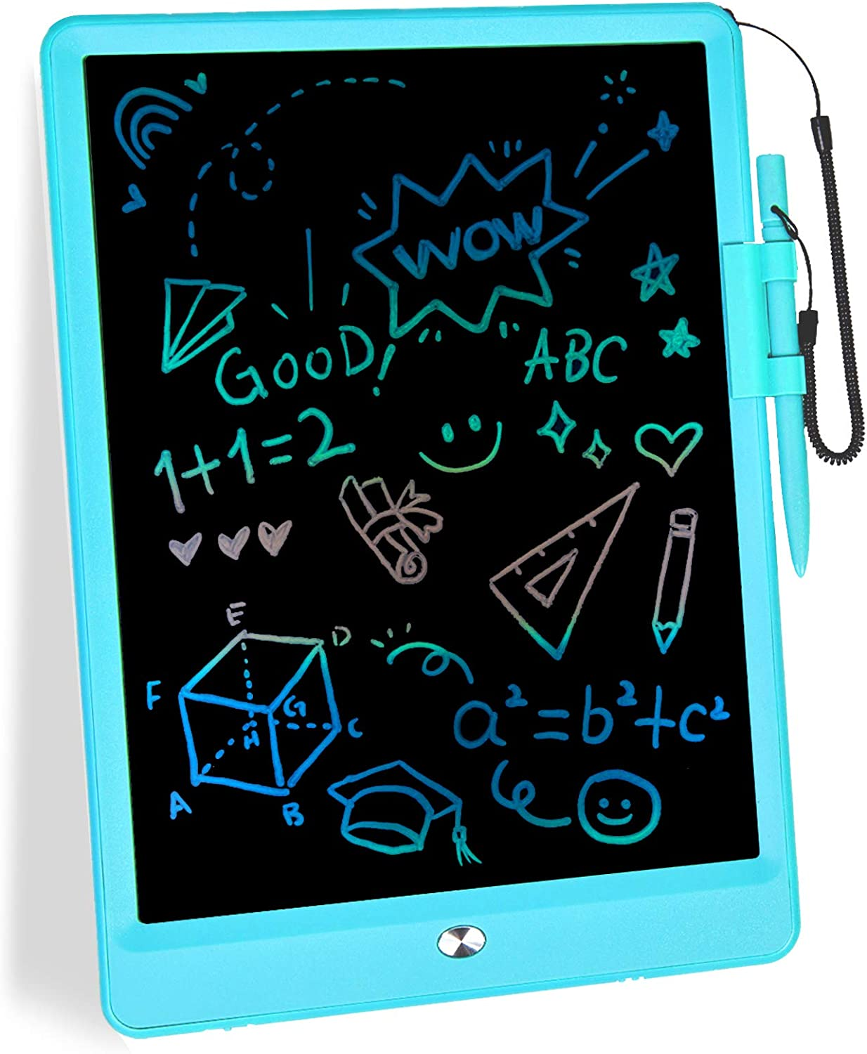 Mloong 10 Inch LCD Writing Tablet $11.99 Coupon