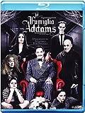 La Famiglia Addams (Blu Ray)
